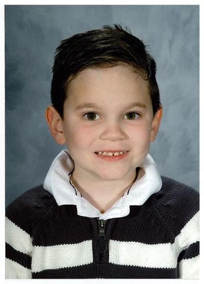 Calebs-1st-grade-pic