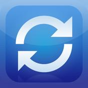 SmartSync - Facebook Sync